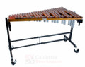 Deagan 870 Xylophone Rental 3.5 octaves F4-C8