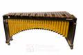 Musser 4.0 octave Marimba Rental C3-C7