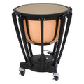 Yamaha Timpani Rental 7200 Series Hand Hammered