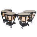 Yamaha Timpani Rental 6200 Series Smooth Copper