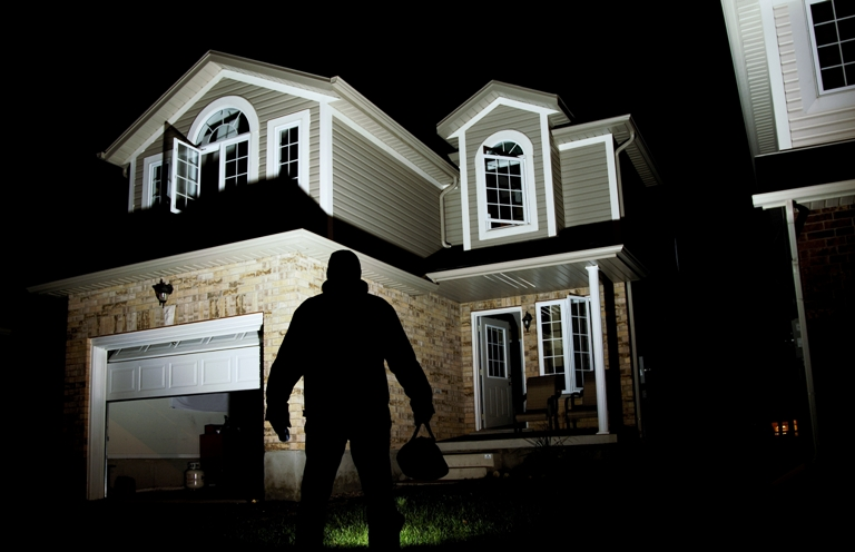 intruder-house.jpg