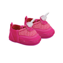Sophia's Water Shoes Fit 18 Inch Dolls