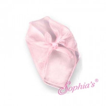 Chiffon Scarf Fits 18 Inch American Girl Dolls Accessories