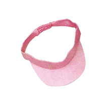 Pink Visor Fits 18 Inch American Girl Dolls Accessories