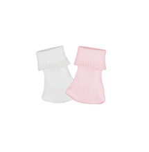 Ankle Socks Fits 18 Inch Dolls