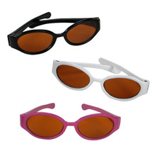 "Fashion Sunglasses For 18"" Dolls"