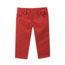 18 Inch Red Denim Jeans fits American Girl Dolls