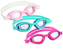 "Water Goggles for 18"" Dolls"