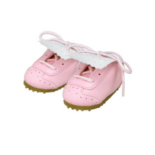 "18"" Doll Golf Shoe fits American Girl"