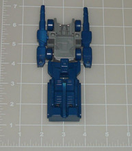 G1 Headmaster Fortress Maximus Cog Grommet Gasket hand-sculpted Custom