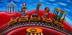 Circus Railway