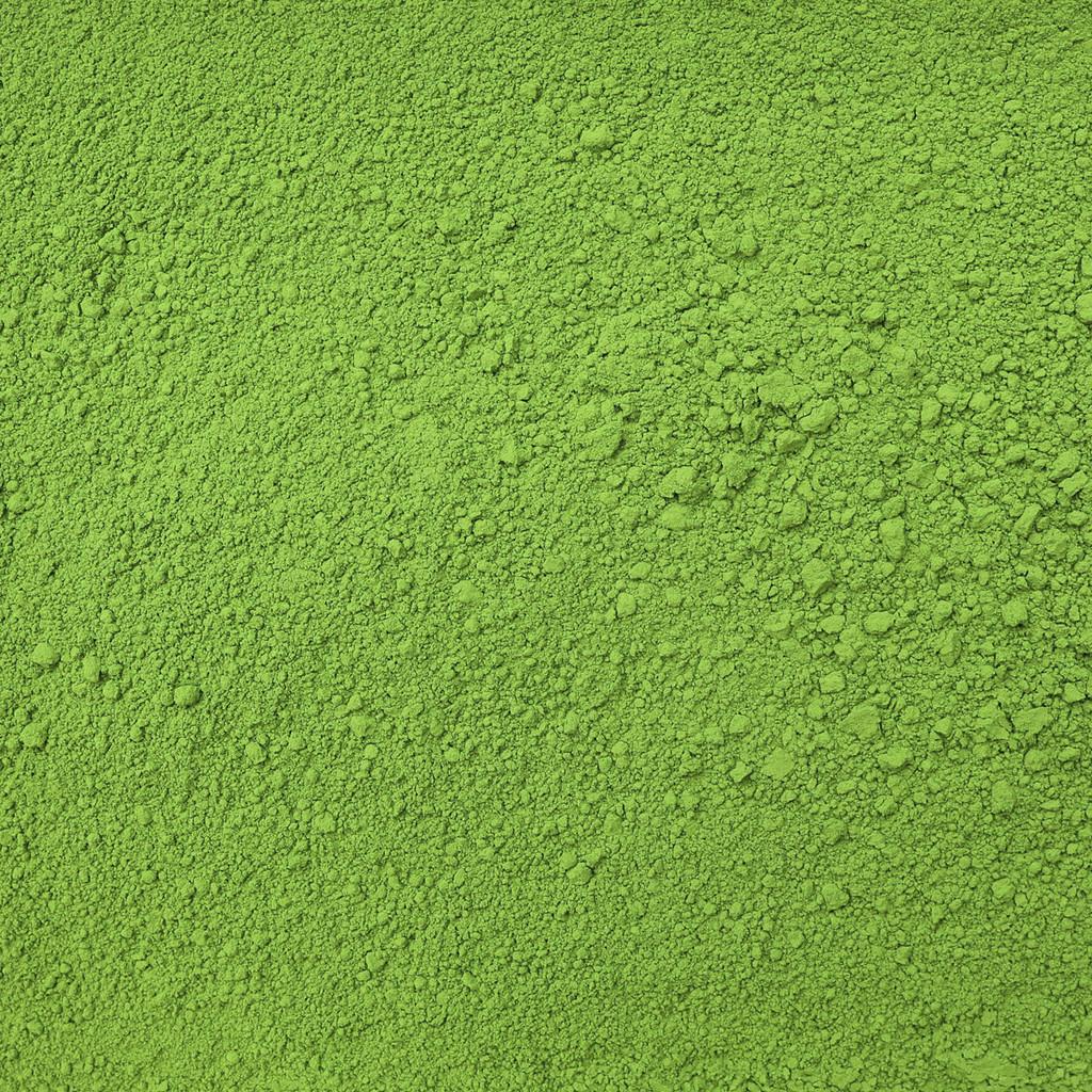 ORGANIC MATCHA GREEN TEA, powder, superior grade