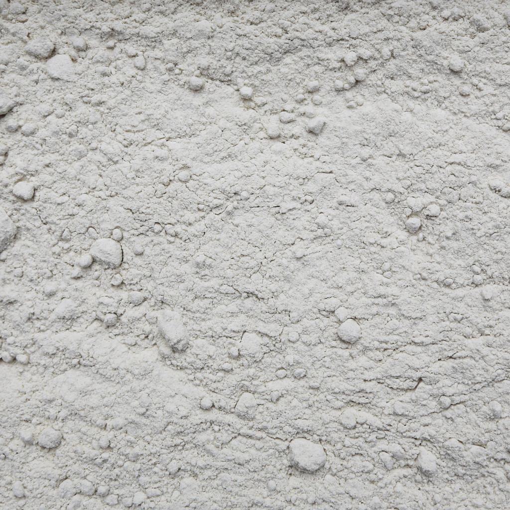 ORGANIC BUCKWHEAT, flour