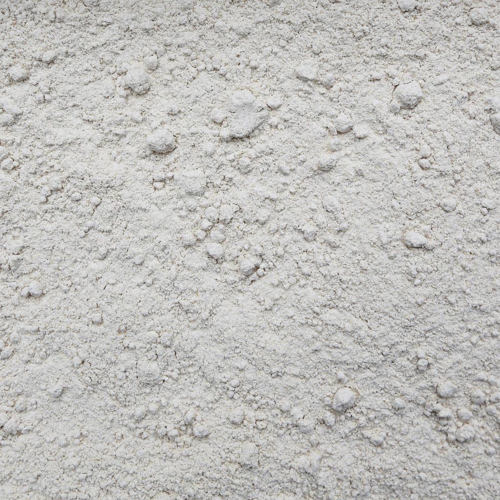 ORGANIC BARLEY, flour