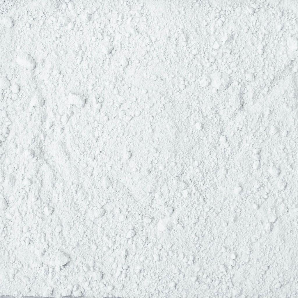 KAOLIN CLAY, powder