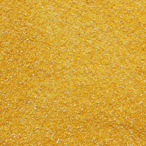 ORGANIC POLENTA (Corn Meal)