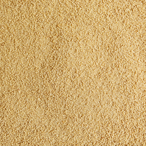 ORGANIC COUSCOUS, whole wheat