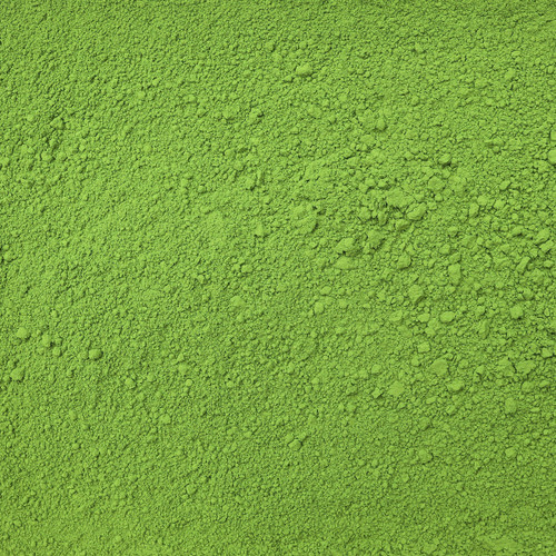 ORGANIC MATCHA GREEN TEA, powder, superior grade