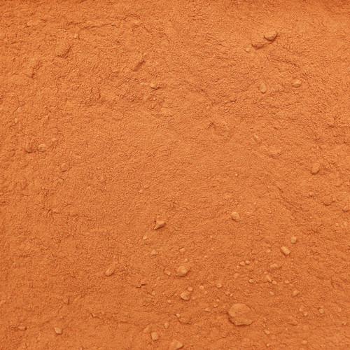ORGANIC CAMU CAMU, powder