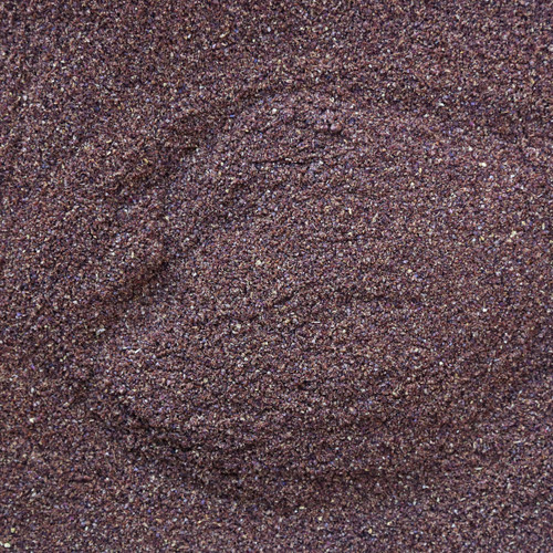 ORGANIC SUMAC BERRY, powder