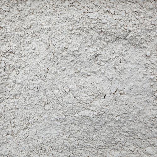 ORGANIC WHITE WHEAT, flour, unbleached, enriched