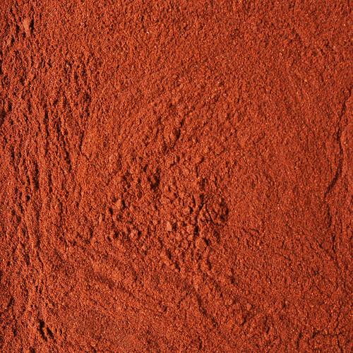 ORGANIC ANCHO, powder