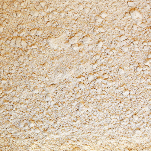 ORGANIC SACHA INCHI NUT, powder