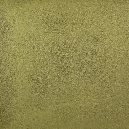 ORGANIC OLIVE LEAF, powder