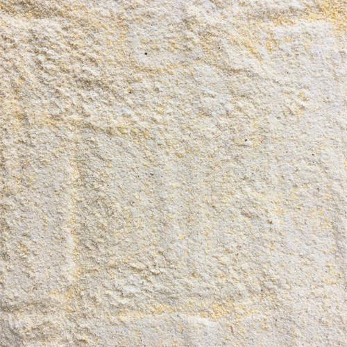 ORGANIC MASA HARINA, tortilla flour, yellow corn