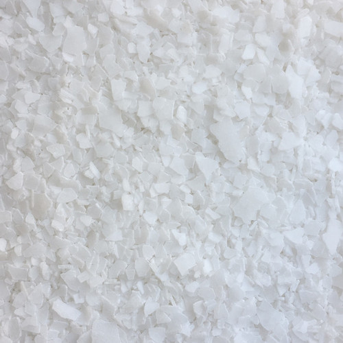 MAGNESIUM CHLORIDE (NIGARI), flakes