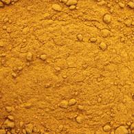 ORGANIC MACE, powder