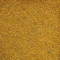 ORGANIC BEE POLLEN, Spanish