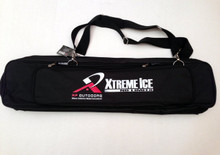 AP Outdoors 10 Rod Xtreme Ice Bag
