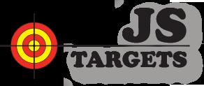 JS Targets