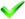 green-check.jpg