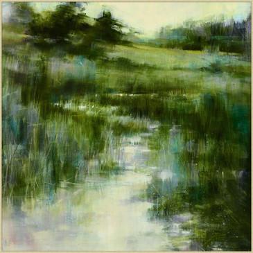 Sitka Meadow