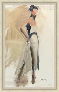 Essence of Elegance