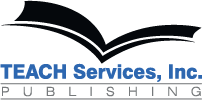 TEACH Services, Inc.