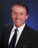 Daniel Schramm-Author