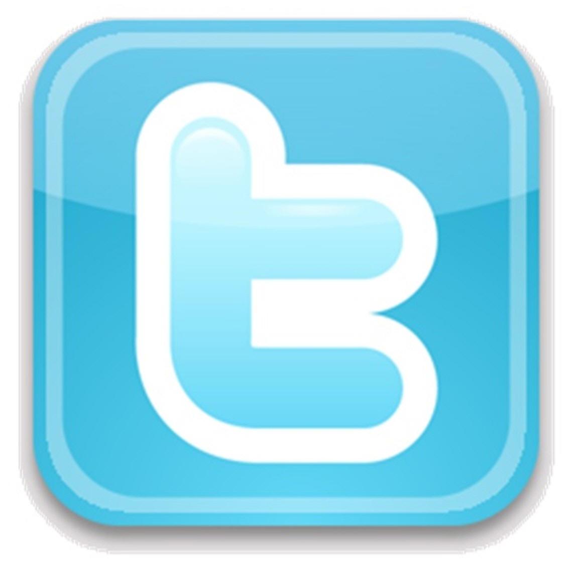 follow-us-on-twitter.jpg