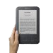 kindle-small.jpg