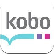 kobo-icon.jpg