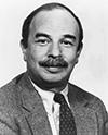 Frank Oski, MD