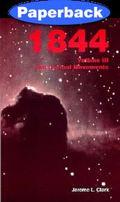 1844--#3/3 Intellectual Movements / Clark, Jerome L
