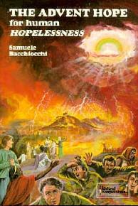 Advent Hope for Human Hopelessness / Bacchiocchi, Samuele