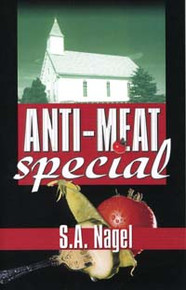 Anti-Meat Special / Nagel, Sherman A