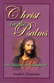 Christ in the Psalms / Finneman, Gerald L