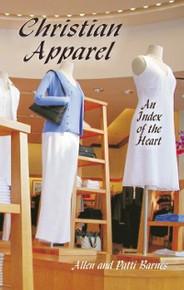 Christian Apparel / Barnes, Allen & Patti / Paperback