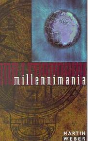 Millennimania / Weber, Martin / Closeout