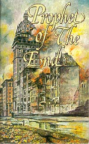 Prophet of the End / Ferrell, Vance H